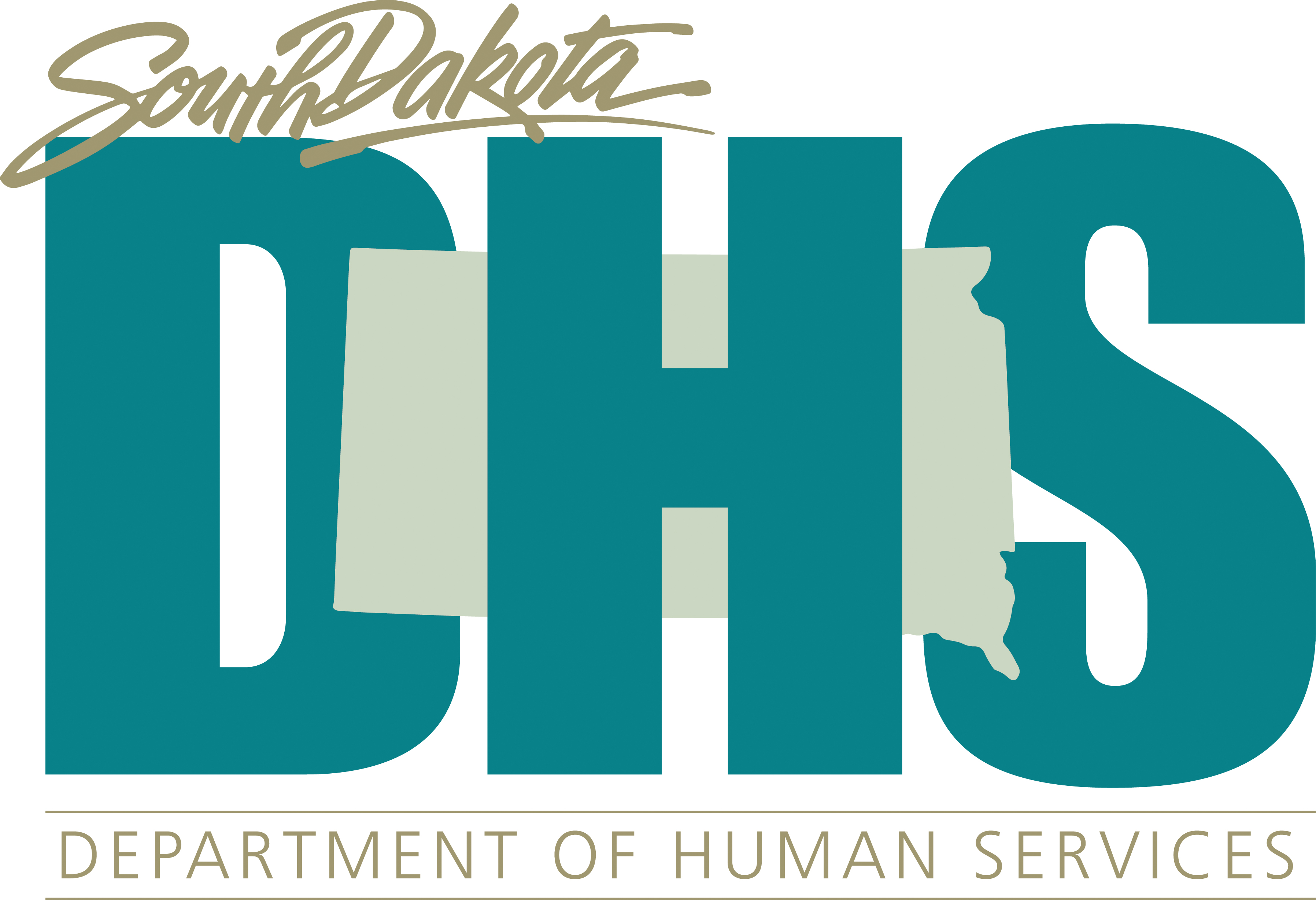 DHS Urging Consumers to Seek Assistance